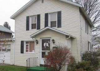 Casa en ejecución hipotecaria in Indiana Condado, PA ID: F3929835