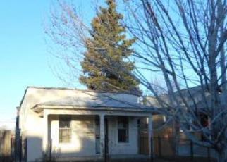 Casa en ejecución hipotecaria in Denver, CO, 80205,  N ELIZABETH ST ID: F3930172
