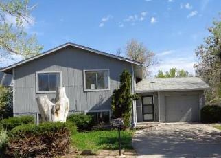Casa en ejecución hipotecaria in Aurora, CO, 80011,  ALTURA BLVD ID: F3930177