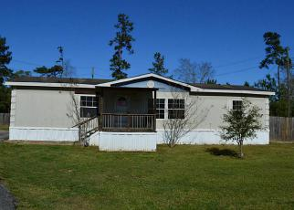 Foreclosure Home in Magnolia, TX, 77355,  E TIMBERLOCH TRL ID: F3930321