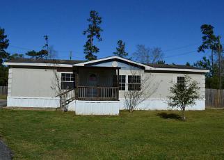 Casa en ejecución hipotecaria in Magnolia, TX, 77355,  E TIMBERLOCH TRL ID: F3930321
