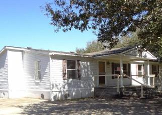 Foreclosure Home in Harris county, TX ID: F3930326