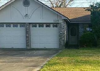 Casa en ejecución hipotecaria in Brazoria Condado, TX ID: F3930334