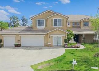 Casa en ejecución hipotecaria in Rancho Cucamonga, CA, 91739,  ISLE CT ID: F3930446