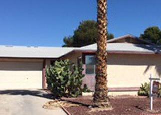 Casa en ejecución hipotecaria in Las Vegas, NV, 89108,  MOSSMAN AVE ID: F3930811