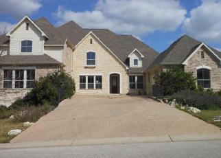 Casa en ejecución hipotecaria in Hays Condado, TX ID: F3930942