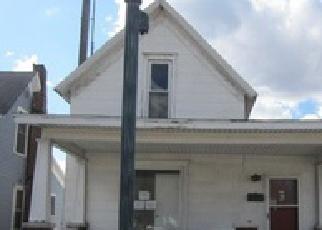 Casa en ejecución hipotecaria in Goshen, IN, 46528,  N MAIN ST ID: F3931686
