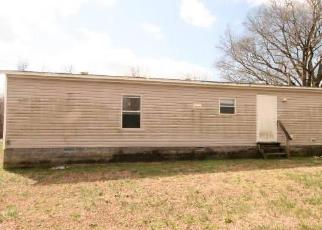 Casa en ejecución hipotecaria in Dekalb Condado, AL ID: F3933451