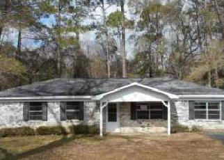 Foreclosure Home in Bay Minette, AL, 36507,  DOGWOOD RD N ID: F3933458