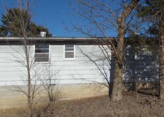 Casa en ejecución hipotecaria in Boone Condado, AR ID: F3933580