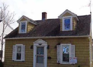 Casa en ejecución hipotecaria in Enfield, CT, 06082,  BRAINARD RD ID: F3933710