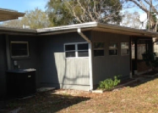 Foreclosure Home in Clearwater, FL, 33759,  E VIRGINIA LN ID: F3933787