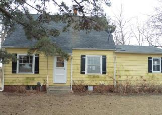 Foreclosure Home in Warren county, IA ID: F3934094