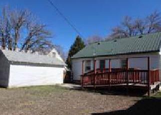 Casa en ejecución hipotecaria in Twin Falls, ID, 83301,  FILLMORE ST ID: F3934101