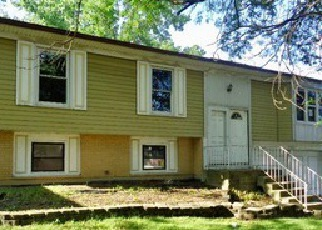 Casa en ejecución hipotecaria in Bolingbrook, IL, 60440,  CAMBRIDGE WAY ID: F3934114