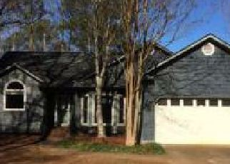 Foreclosure Home in Mcdonough, GA, 30253,  REGAL WAY E ID: F3934246