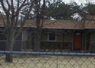 Casa en ejecución hipotecaria in Liberal, KS, 67901,  W US HIGHWAY 54 ID: F3936108