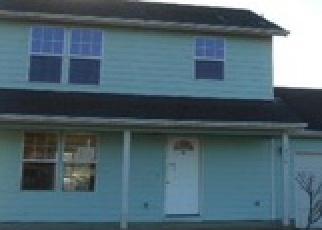 Casa en ejecución hipotecaria in Marion Condado, OR ID: F3936138