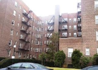 Casa en ejecución hipotecaria in Jamaica, NY, 11432,  168TH ST ID: F3936469