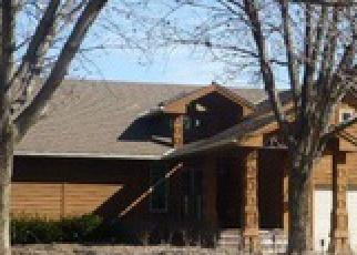 Casa en ejecución hipotecaria in Sarpy Condado, NE ID: F3936696