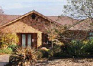 Casa en ejecución hipotecaria in San Luis Obispo Condado, CA ID: F3936730