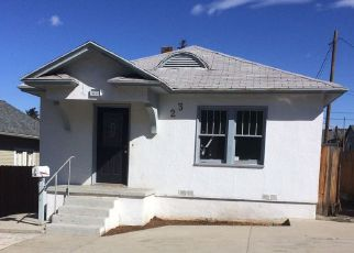 Foreclosure Home in Wenatchee, WA, 98801,  S EMERSON AVE ID: F3936928