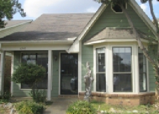 Foreclosure Home in Horn Lake, MS, 38637,  TULANE RD E ID: F3937152