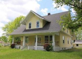 Casa en ejecución hipotecaria in Henry Condado, MO ID: F3937170