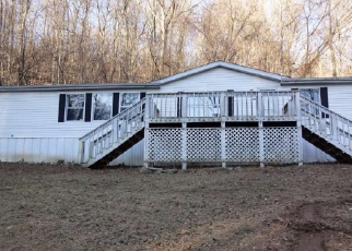 Foreclosure Home in Kingsport, TN, 37660,  RANDICH DR ID: F3937412