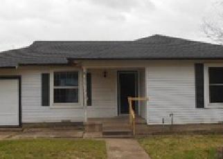 Casa en ejecución hipotecaria in Royse City, TX, 75189,  LIVE OAK ST ID: F3937445