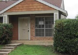 Casa en ejecución hipotecaria in San Antonio, TX, 78250,  TIMBER PATH ID: F3937453