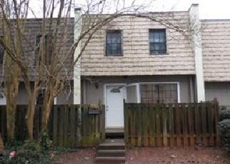 Foreclosure Home in Morrow, GA, 30260,  WOODSTONE TER ID: F3938110