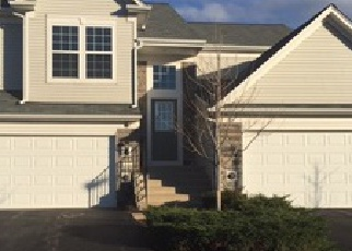 Casa en ejecución hipotecaria in Kendall Condado, IL ID: F3938318