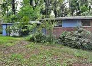 Casa en ejecución hipotecaria in Atlanta, GA, 30340,  WHEELER DR ID: F3939000