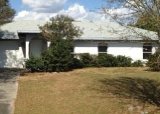 Casa en ejecución hipotecaria in Lake Placid, FL, 33852,  LAKE JUNE BLVD ID: F3939182