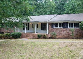 Casa en ejecución hipotecaria in Lawrenceville, GA, 30043,  CORONADA TRL ID: F3940250