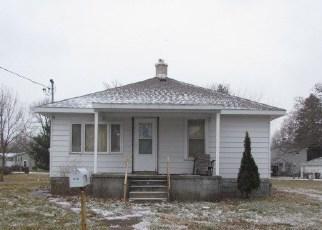 Casa en ejecución hipotecaria in Christian Condado, IL ID: F3940561
