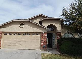 Casa en ejecución hipotecaria in Phoenix, AZ, 85041,  W GRENADINE RD ID: F3940767