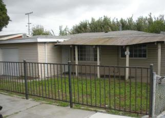 Casa en ejecución hipotecaria in San Pablo, CA, 94806,  FOLSOM AVE ID: F3940809