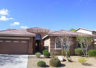 Casa en ejecución hipotecaria in Las Vegas, NV, 89178,  MOOSE COUNTRY PL ID: F3941176
