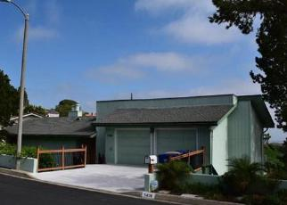 Foreclosure Home in Ventura, CA, 93003,  RAINIER ST ID: F3941225