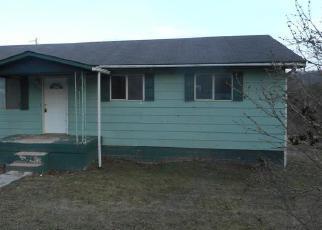 Casa en ejecución hipotecaria in Keyser, WV, 26726,  HAZELTON DR ID: F3941337