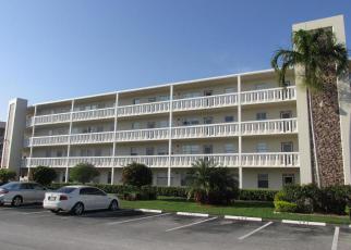 Casa en ejecución hipotecaria in Broward Condado, FL ID: F3941491