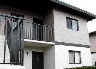 Casa en ejecución hipotecaria in North Fort Myers, FL, 33903,  BARRETT RD ID: F3941541