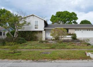 Foreclosure Home in Tampa, FL, 33634,  ARMAND CIR ID: F3941547