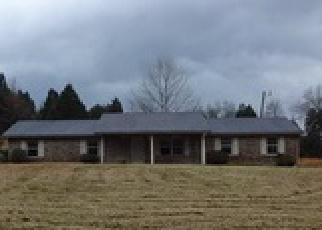 Casa en ejecución hipotecaria in Breckinridge Condado, KY ID: F3941737