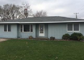 Foreclosure Home in Warren county, IA ID: F3941878