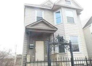 Foreclosure Home in Chicago, IL, 60617,  S AVENUE H ID: F3941959