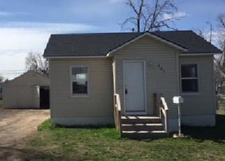 Casa en ejecución hipotecaria in Twin Falls Condado, ID ID: F3942184