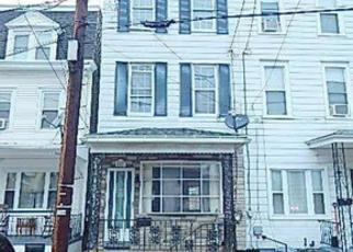 Casa en ejecución hipotecaria in Schuylkill Condado, PA ID: F3942355